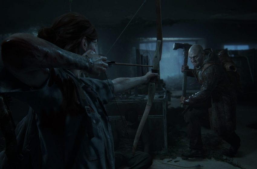 The Last Of Us Part II Leaks: Could It Be Worse?