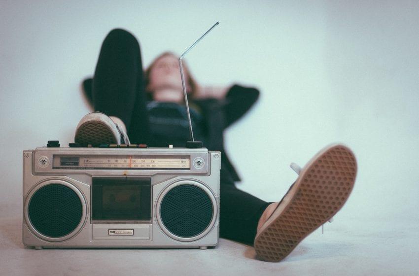 5 Albums to Enhance Your Quarantine Routine