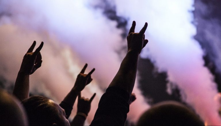 The Top 10 Debut Rock Albums