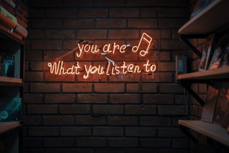 Lockdown Listening: Is Coronavirus Changing Our Music Tastes?