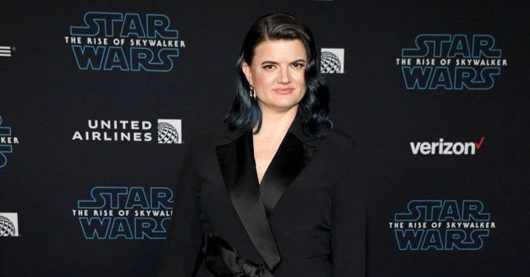 TV News: Leslye Headland set to produce new Star Wars series for Disney+