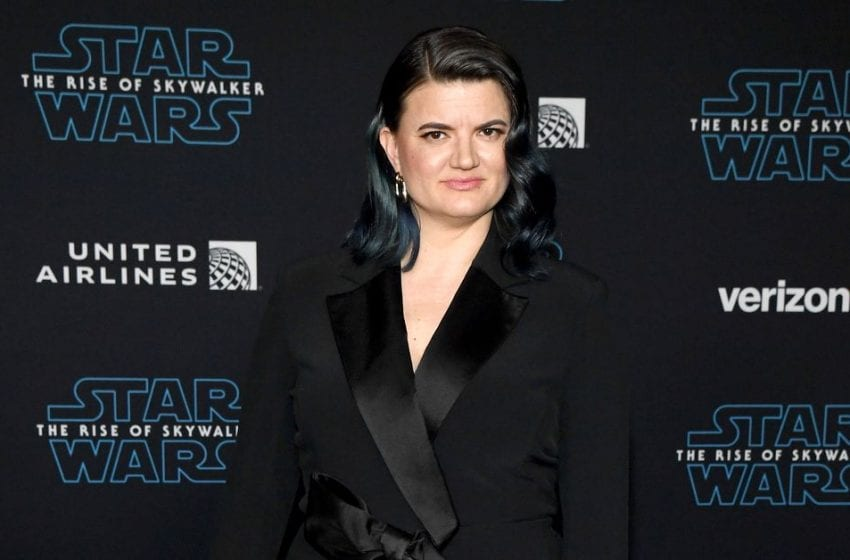 TV News: Leslye Headland set to produce new Star Wars series for Disney+