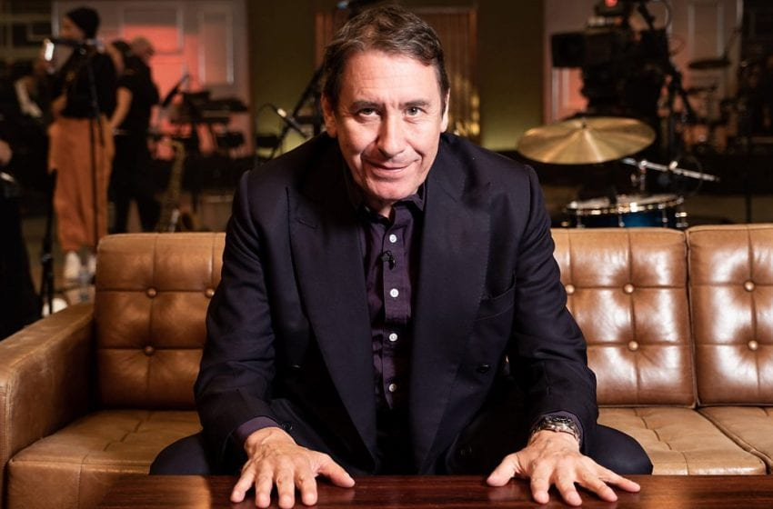 Music News: 'Later…With Jools Holland' Is Back To Save Friday Night Television