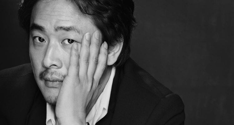 New Park Chan-wook Film Described As A Melodrama, Lead Roles Revealed