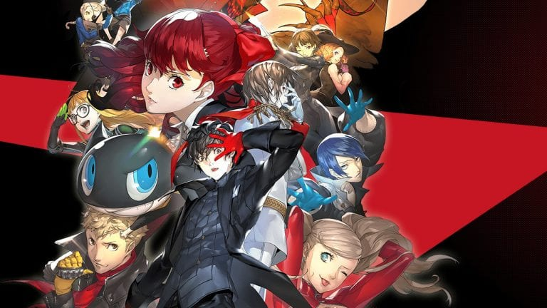 Persona 5 Royal: Is It Worth Buying?