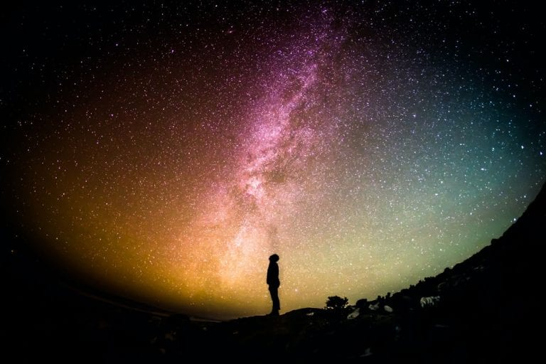 Book Review: Reality is Not What It Seems // Carlo Rovelli