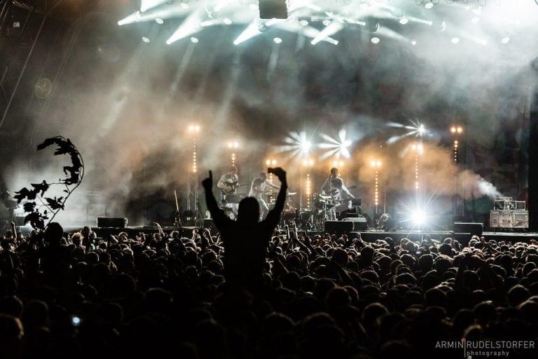 Primavera Sound 2021 line-up review