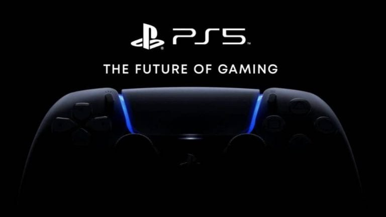 Gaming News: PS5 Future Of Gaming Event – Console Details Revealed and Games Announced