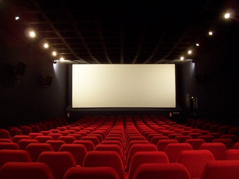 Film: Damaging Delays and Video On Demand – The Uncertain Landscape of Cinema After COVID-19