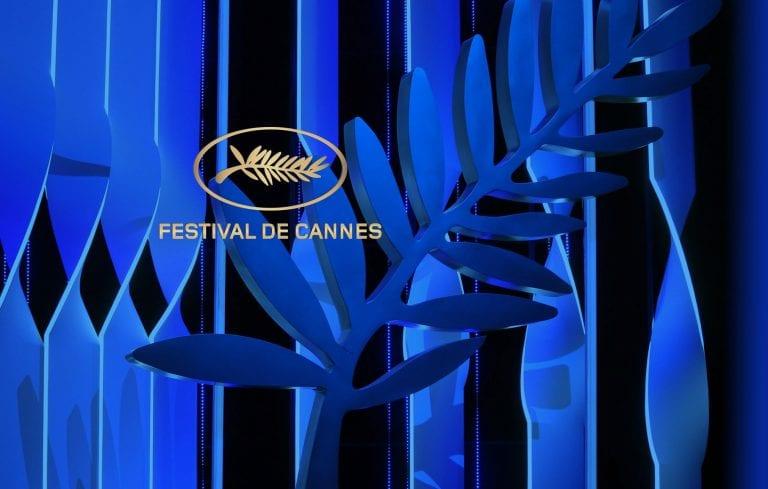 Cannes Film Festival Announces its 2020 Official Selection