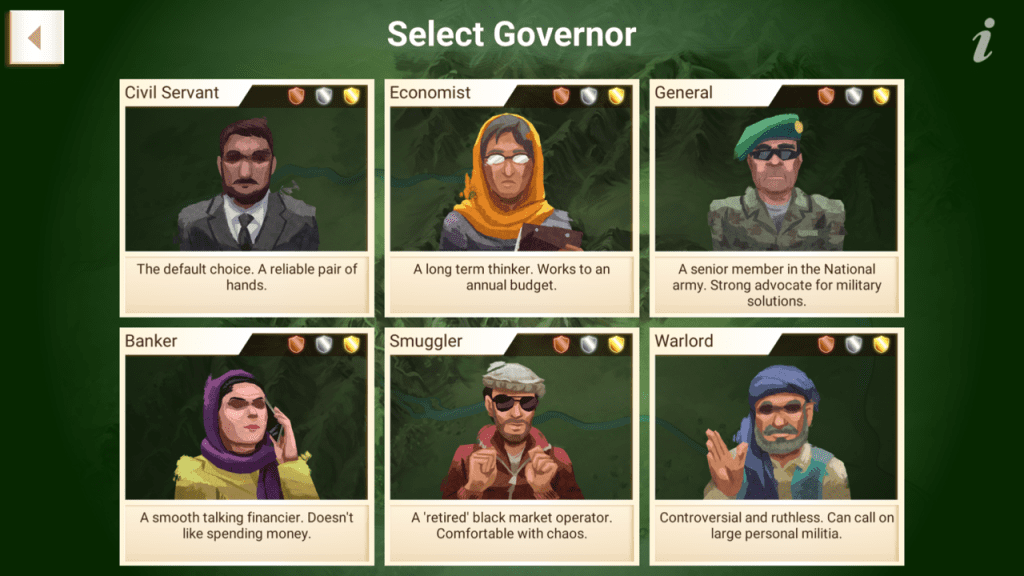 https://vignette.wikia.nocookie.net/rebel-inc/images/5/51/Governors.PNG/revision/latest?cb=20181220000835