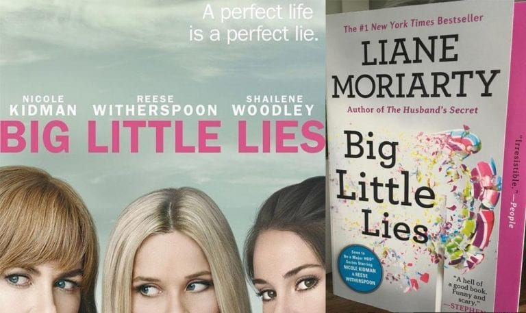 If You Loved 'Normal People', You'll Love These Other Book-to-Series Adaptations