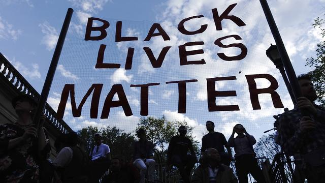 #BlackLivesMatter: Supporting The Movement By Diversifying Theatre Consumption