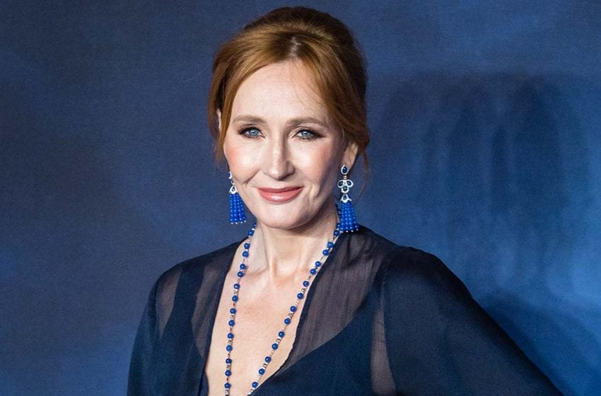 J.K. Rowling and The Lurking Transphobia – The Story So Far