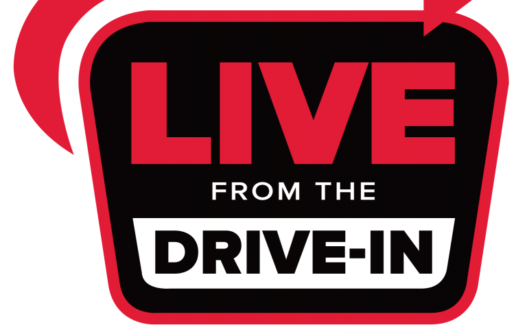 Live Nation Announces 'Live From the Drive-In' Gig Series