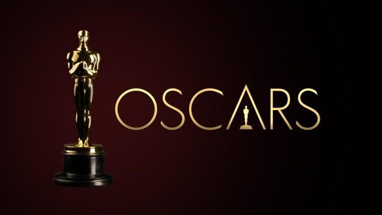 Show Stopper: Oscars postponed until April 2021