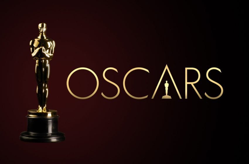 Show Stopper: Oscars postponed until April 2021