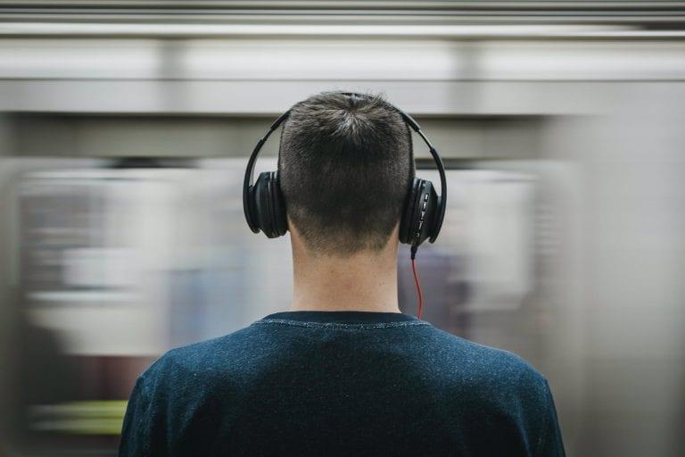 Are Audiobooks 'Reading'?