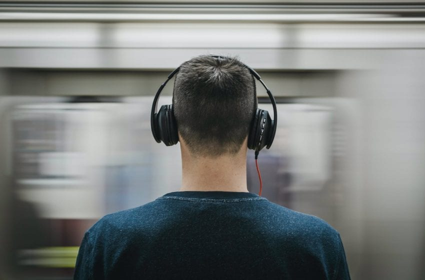 Are Audiobooks 'Reading'?