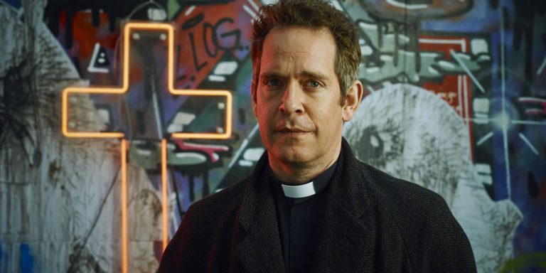 'Rev' Retrospective – Tom Hollander's underrated clerical sitcom remains essential viewing