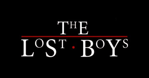 Theatre News: The Lost Boys Musical Planned For 2022