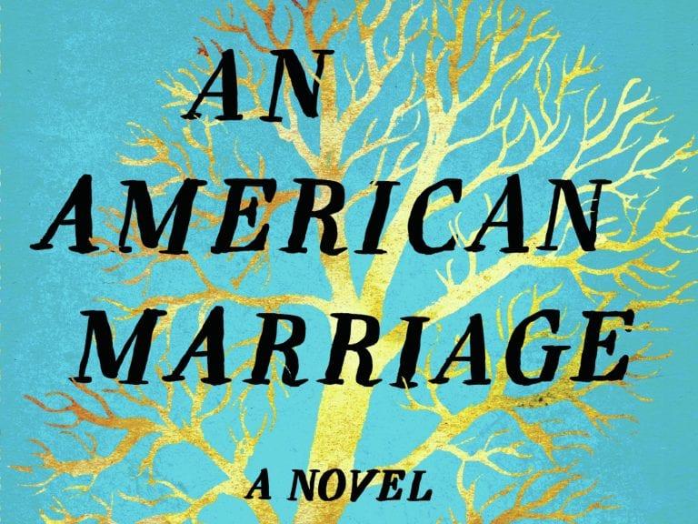 Book Review: An American Marriage // Tayari Jones