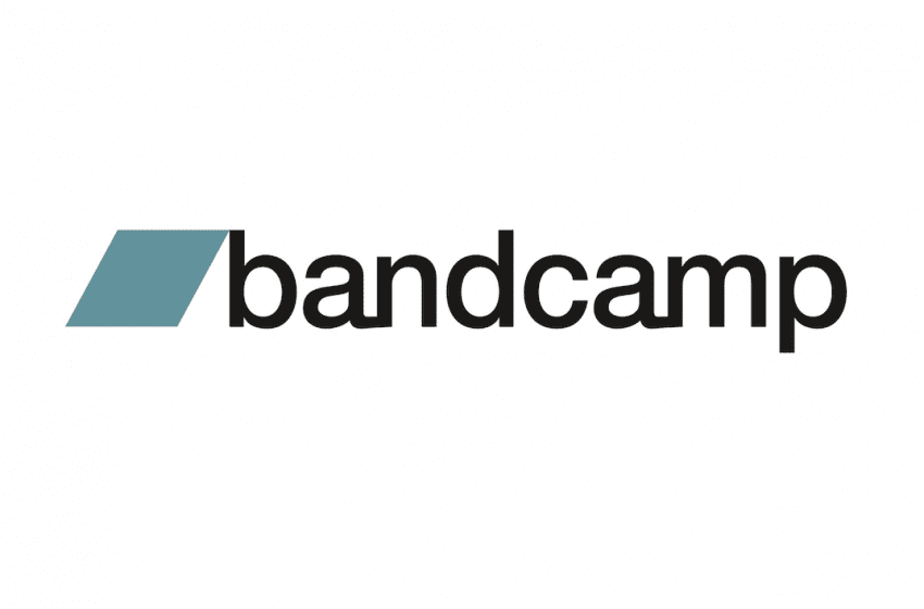 Bandcamp donate day's worth of profits in latest Bandcamp Friday waiver