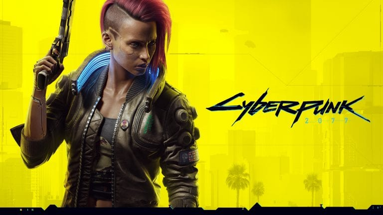 Gaming News: Sony Pulls Cyberpunk 2077 From PlayStation Store
