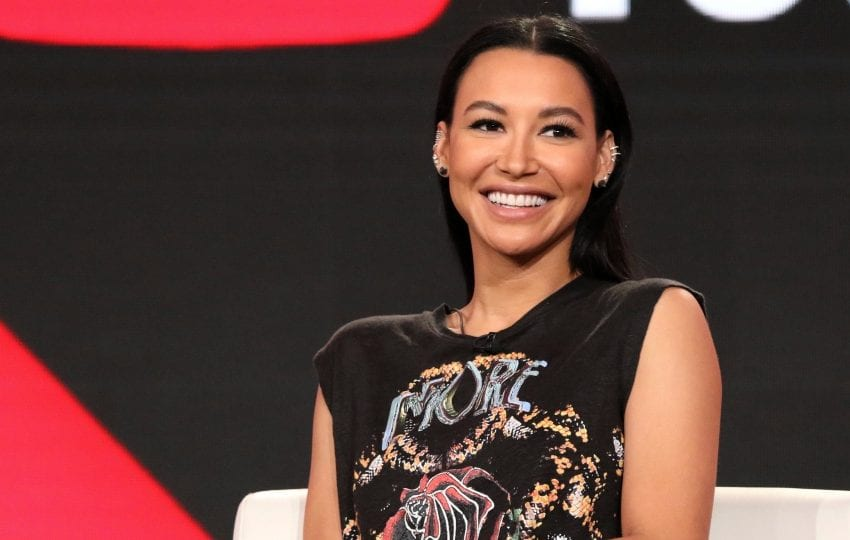 Tributes Pour in Following the Death of Naya Rivera