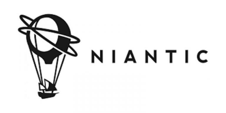 Gaming News: Niantic To Partner With Edinburgh Fringe Festival