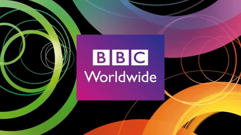 TV News: BBC Reach New Global Audience Milestone