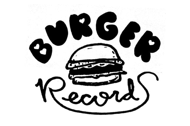Sexual Misconduct And The Music Industry: The Burger Records Scandal