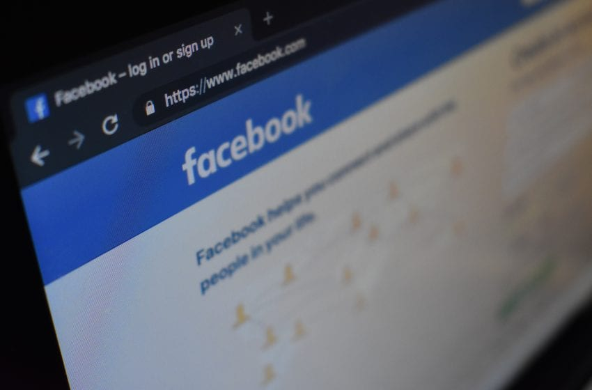 The Never Ending Problem: Facebook and Freedom of Speech