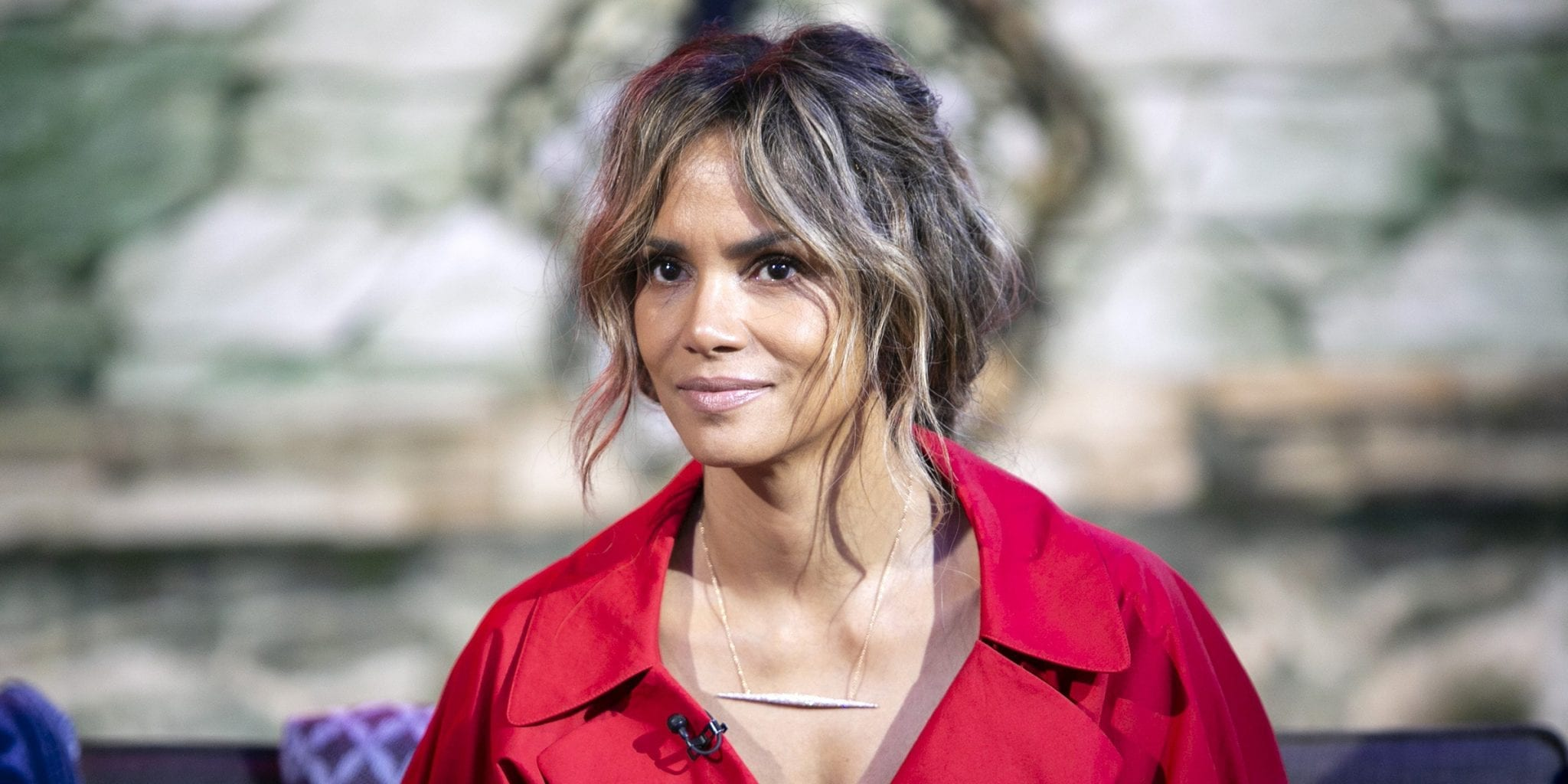 halle berry trans role backlash