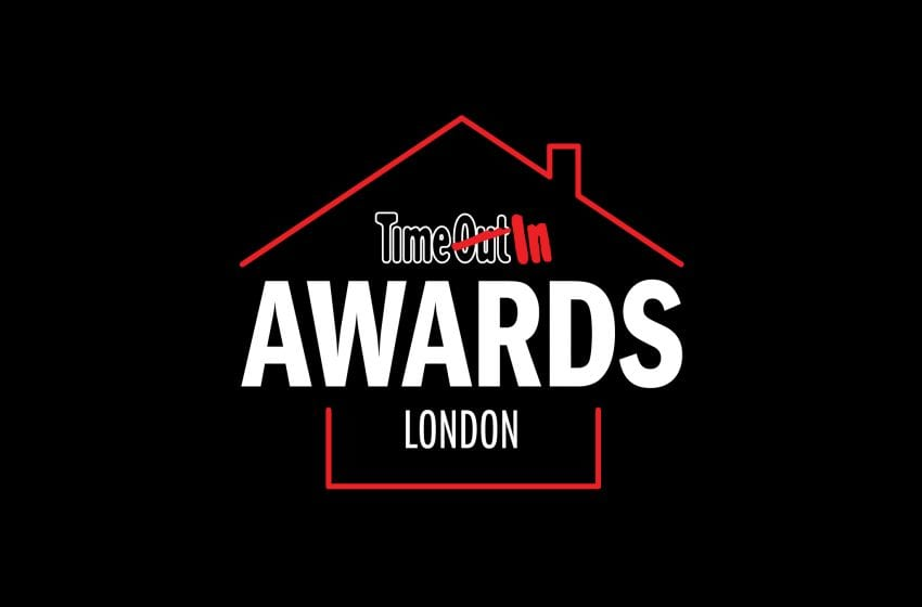Theatre News: A Win For Theatre At Time Out's Time In Awards