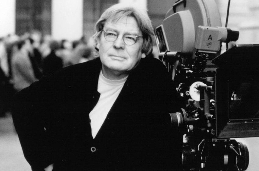 Legendary British Director Sir Alan Parker Passes Away Aged 76