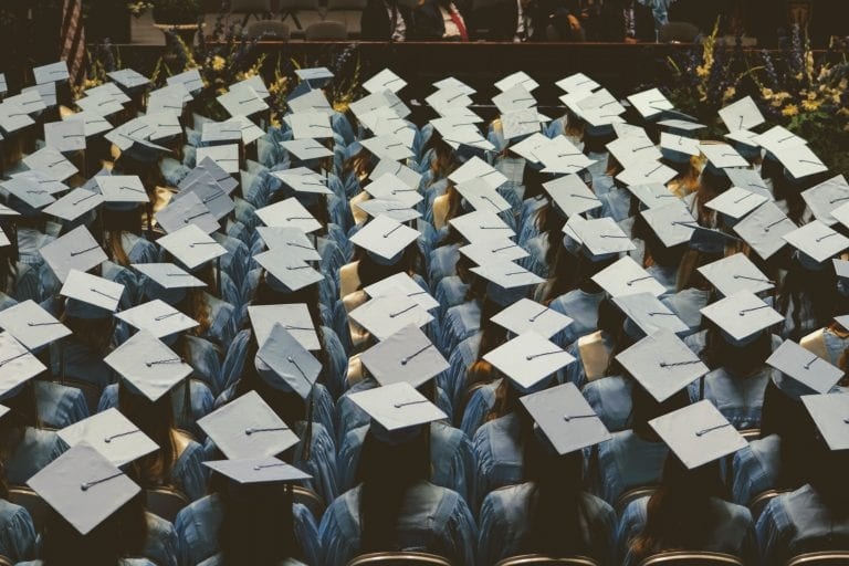 Inequalities In Postgraduate Education: Is Our System Broken?
