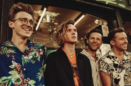 The 10 Best McFly Songs