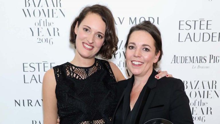 Theatre News: Phoebe Waller-Bridge And Olivia Colman Initiate Theatre Community Fund