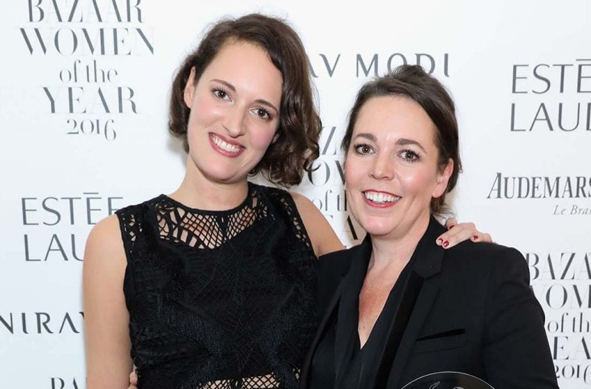 Theatre News: Phoebe Waller-Bridge And Olivia Colman Initiate Theatre Community Fund