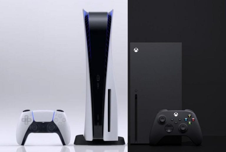New Bill Submitted To Ban Console Scalping In The UK