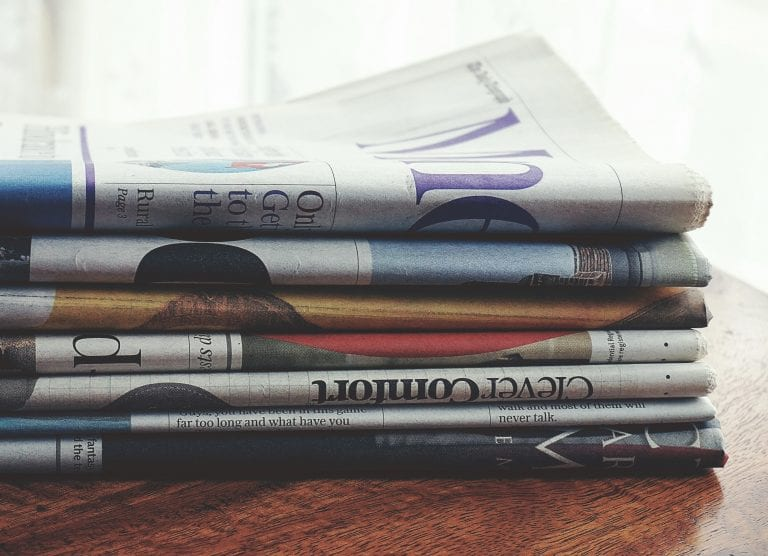 Why 'Soft' News Should Not Be Undervalued