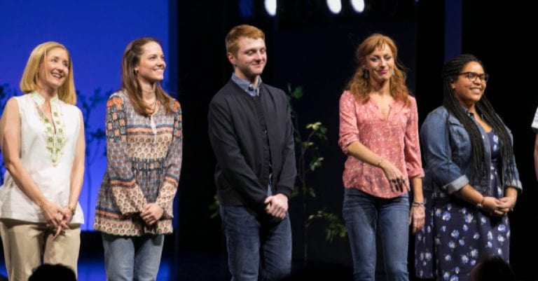 Theatre News: Dear Evan Hansen Reopening Pushed Back to 2021