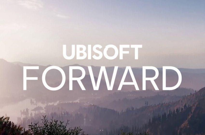 Gaming News: Ubisoft Forward Recap
