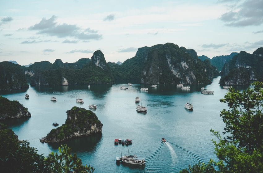 Keeping Up With the Coronavirus: Lessons from Vietnam
