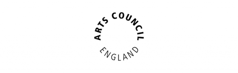 Theatre News: Arts Council England Reveals How To Apply For Culture Recovery Fund