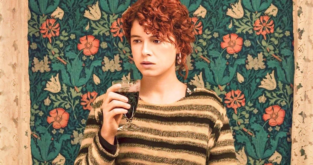i'm thinking of ending things trailer jessie buckley
