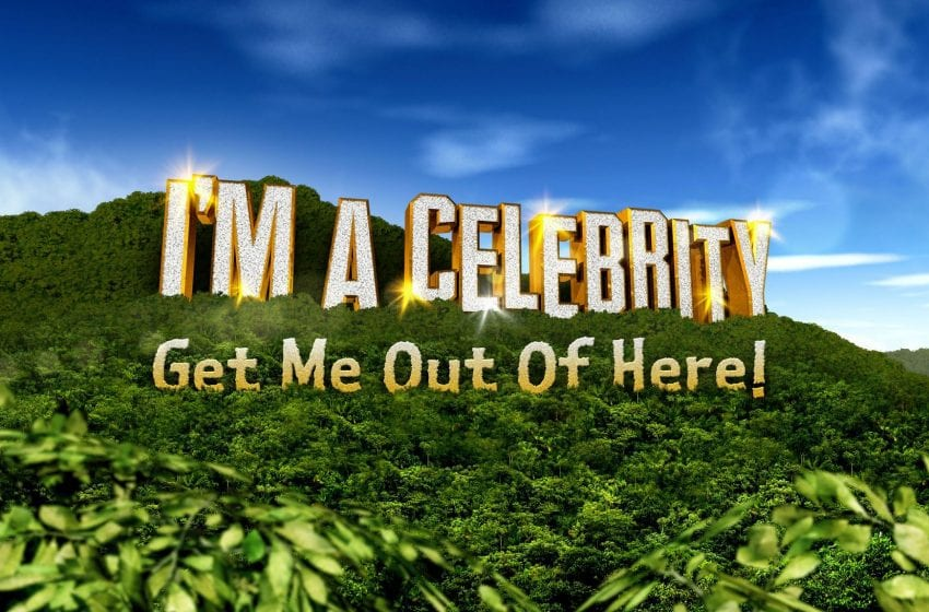 'I'm A Celeb' – from Aussie Jungle to Welsh Castle