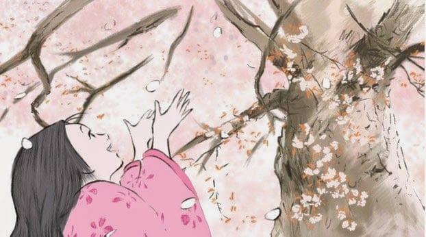 Feminism on and off-screen in Studio Ghibli