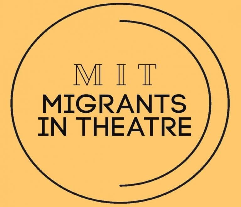 Theatre News: Campaign Launched to Improve Representation of Migrants in UK Theatres